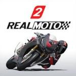 Real Moto 2 v 1.0.501 Hack mod apk (full version)