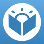 Serial Reader  Read Classic Books in Daily Bits 3.57 Premium APK