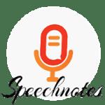 Speechnotes  Speech To Text 1.77 Premium APK