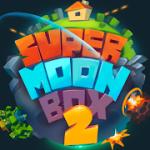 Super MoonBox 2 v 0.135 Hack mod apk (Unlocked)