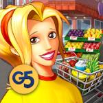 Supermarket Mania Journey v 3.9.1006 Hack mod apk (coins / crystals)