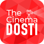 The Cinema Dosti 1.29 APK Subscribed