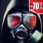 The Sun Origin Post apocalyptic action shooter v 1.9.2 Hack mod apk (Unlimited Money)