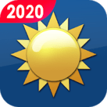 Weather Live  Accurate Weather Forecast 1.0.11 APK AdFree
