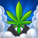 Weed Inc  Idle Tycoon v 2.48 Hack mod apk (Mod Money / Gems / Free Shopping)
