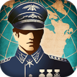 World Conqueror 3 v 1.2.28 Hack mod apk (many medals)