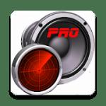 pedestrian voice navigator PRO 2.3.2.54 APK Paid