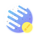 Afterglow Icons Pro 8.6.0 APK Patched