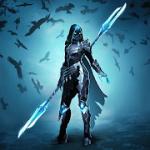 Age of Magic Turn Based Magic RPG & Hero Strategy v 1.24 Hack mod apk (GOD MODE / DMG MULTIPLE)