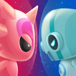 Alien Path v 2.8.2 Hack mod apk  (Infinite Money / Gem)