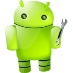 App Manager 5.07 APK Donated