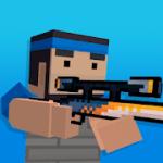 Block Strike v 6.7.3 Hack mod apk (Unlimited Money)
