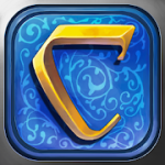 Carcassonne Official Board Game Tiles & Tactics v 1.9 Hack mod apk (Unlocked)