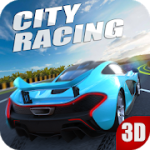 City Racing 3D v 5.6.5017 Hack mod apk (Unlimited Money)