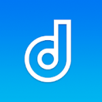 Delux  Icon Pack 2.2.4 APK Patched