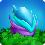 Dragon City v 10.4.2 Hack mod apk (One Hit)