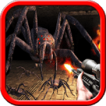 Dungeon Shooter  The Forgotten Temple v 1.3.99 Hack mod apk  (Increasing of Money / Crystals)