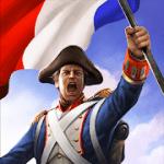 Grand War European Conqueror v 1.5.0 Hack mod apk  (Unlimited Money / Medals)