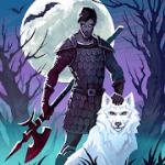 Grim Soul Dark Fantasy Survival v 2.9.1 Hack mod apk (Free craft / mod menu)