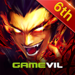 Kritika The White Knights v 4.0.6 Hack mod apk (Unlimited Money)