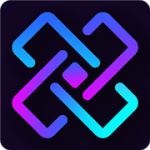 Lineon Icon Pack  LineX 2.1 APK Patched