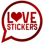 Love Stickers  WAStickerApps for WhatsApp 1.1 APK Ad-Free