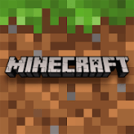 Minecraft v 1.16.100.51 Hack mod apk (Unlocked / Immortality)