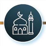 Muslim Pocket  Prayer Times, Azan, Quran & Qibla 1.6.0 Premium APK