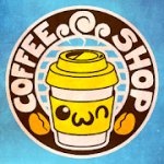 Own Coffee Shop Idle Tap Game v 4.5.0 Hack mod apk (Unlimited Money)