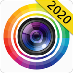 PhotoDirector Photo Editor Edit & Create Stories 13.5.0 Premium APK