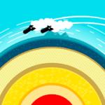 Planet Bomber v 5.1.2 Hack mod apk  (Unlimited money / diamond / premium)