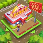 Ranchdale Farm and city building game v 0.0.542 Hack mod apk  (Menu Mod / Money / Resources)