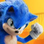 Sonic Forces Multiplayer Racing & Battle Game v 2.19.1 Hack mod apk  (God Mode & More)