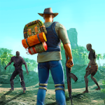 Survivalist invasion survival rpg v 0.0.358 Hack mod apk  (Unlimited gold coins)