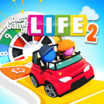 THE GAME OF LIFE 2 More choices more freedom v 0.0.14 Hack mod apk  (Unlocked)