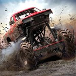 Trucks Off Road v 1.2.19654 Hack mod apk (Unlimited gold coins)