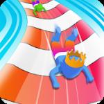 aquapark io v 4.2.3 Hack mod apk (Unlimited Money)