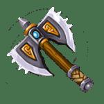 Age of Fantasy v 1.128 Hack mod apk (Unlimited Money)