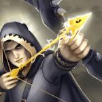 Archers Kingdom TD Best Offline Games v  1.2.10 Hack mod apk (Unlimited Money)
