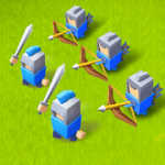 Art of War Legions v 3.4.3 Hack mod apk  (Unlock VIP)