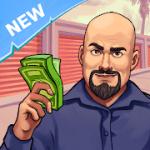 Bid Wars Pawn Empire torage Auction Simulator v 1.22 Hack mod apk (Unlimited Money)