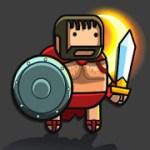 Blackmoor 2 Fantasy Action Platformer v 9.0 Hack mod apk (Unlimited Money)