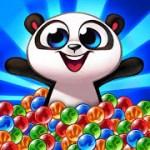 Bubble Shooter Panda Pop v 9.4.002 Hack mod apk (Unlimited Money)