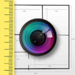 CamToPlan  AR measurement  tape measure 3.3.3 Premium APK Proper