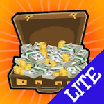 Dealer's Life Lite Pawn Shop Tycoon v 1.24 Hack mod apk (Infinite Cash / Max Skill)