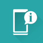 Device Info  One Application, All Information. 2.4.6 Pro APK