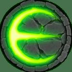 Eternium v 1.5.18 Hack mod apk  (Money / Rubies)