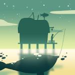 Fishing Life v 0.0.129 Hack mod apk  (Unlimited Gold Coins)