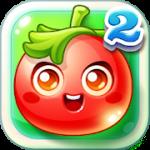 Garden Mania 2 v 3.5.0 Hack mod apk (Infinite Coins / Adfree)