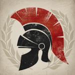 Great Conqueror Rome v 1.4.14 Hack mod apk  (Unlimited Medals)